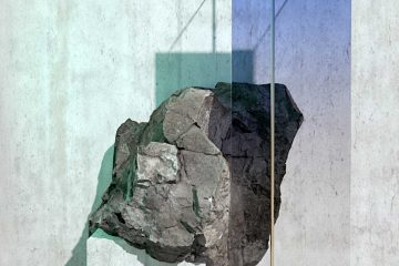 iGNANT_Art_Anders_Brasch_Willumsen_Rocks_And_Light_6