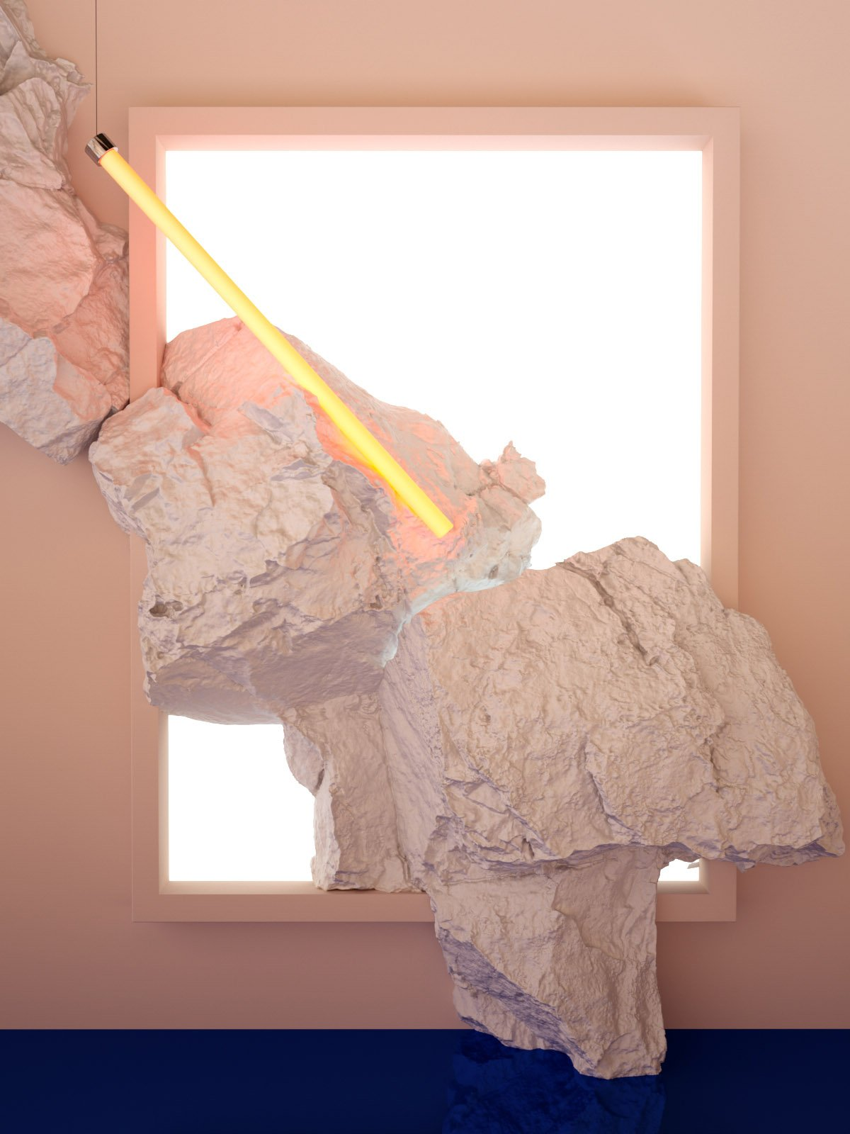 iGNANT_Art_Anders_Brasch_Willumsen_Rocks_And_Light_7