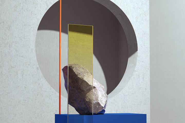 iGNANT_Art_Anders_Brasch_Willumsen_Rocks_And_Light_pre