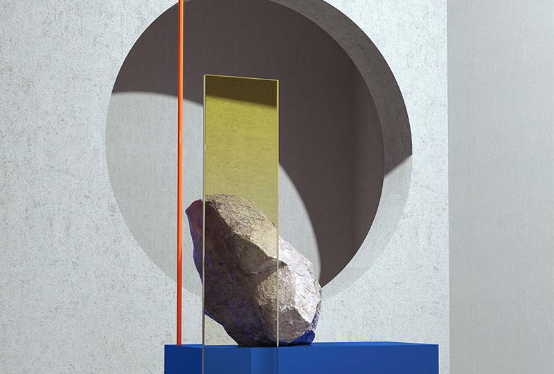 iGNANT_Art_Anders_Brasch_Willumsen_Rocks_And_Light_pre
