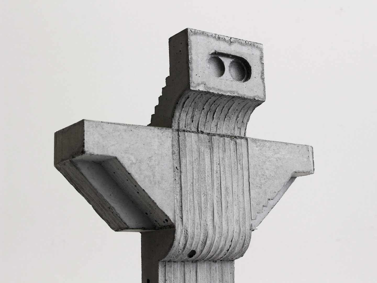 iGNANT_Art_Concrete_Modular_Sculptures_David_Umemoto01