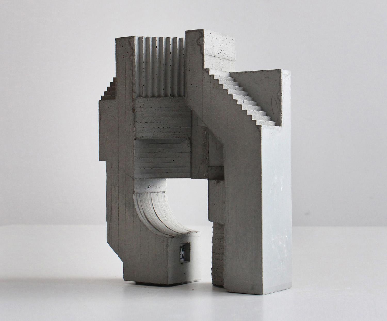 iGNANT_Art_Concrete_Modular_Sculptures_David_Umemoto02