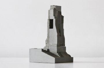 iGNANT_Art_Concrete_Modular_Sculptures_David_Umemoto03