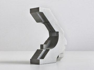 iGNANT_Art_Concrete_Modular_Sculptures_David_Umemoto06