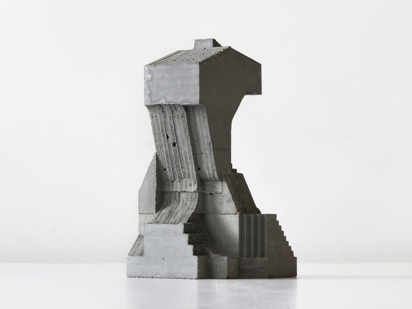 iGNANT_Art_Concrete_Modular_Sculptures_David_Umemoto07