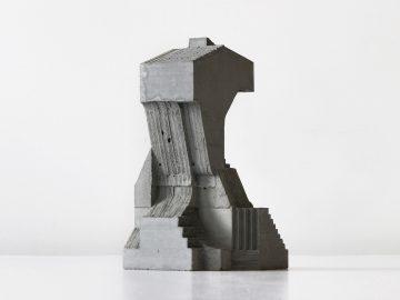 iGNANT_Art_Concrete_Modular_Sculptures_David_Umemoto07
