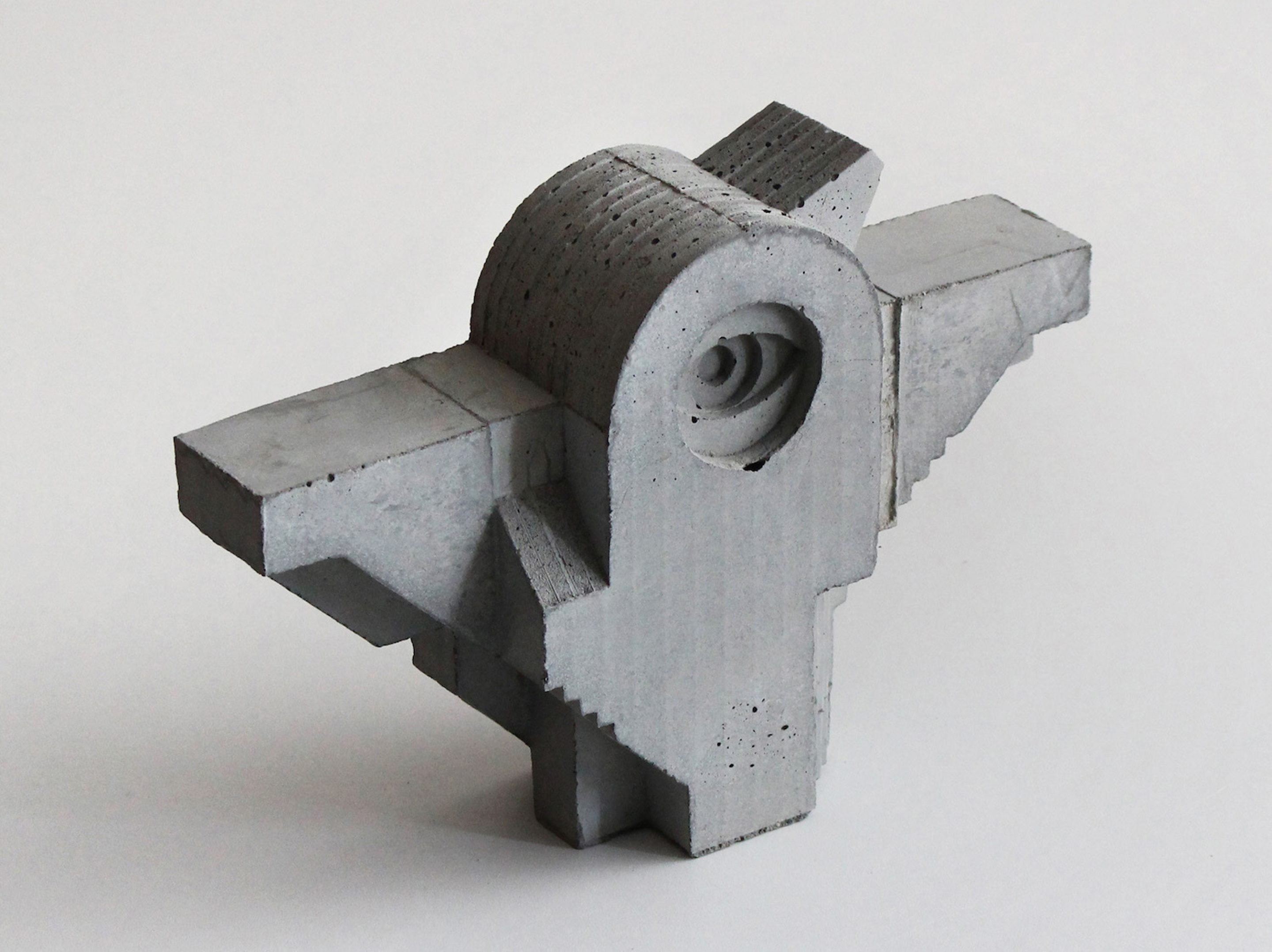 iGNANT_Art_Concrete_Modular_Sculptures_David_Umemoto08