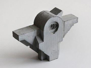 iGNANT_Art_Concrete_Modular_Sculptures_David_Umemoto08