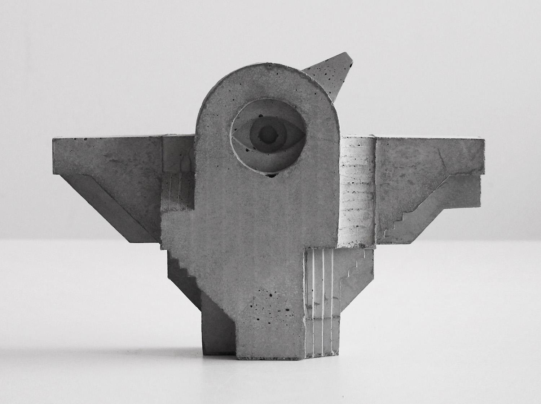 iGNANT_Art_Concrete_Modular_Sculptures_David_Umemoto09