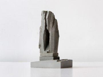 iGNANT_Art_Concrete_Modular_Sculptures_David_Umemoto10