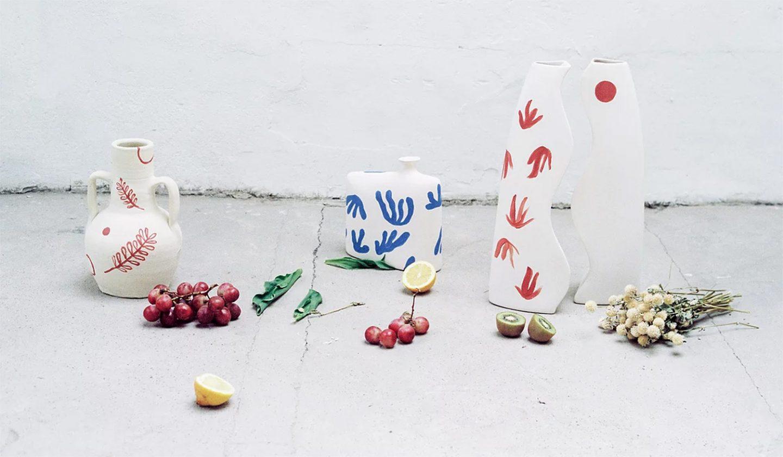 iGNANT_Design_Coco_Fernandez_Pottery_1