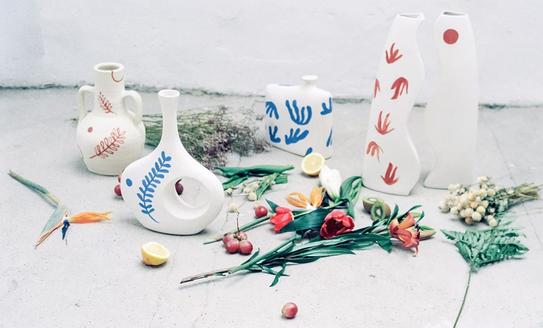 iGNANT_Design_Coco_Fernandez_Pottery_7