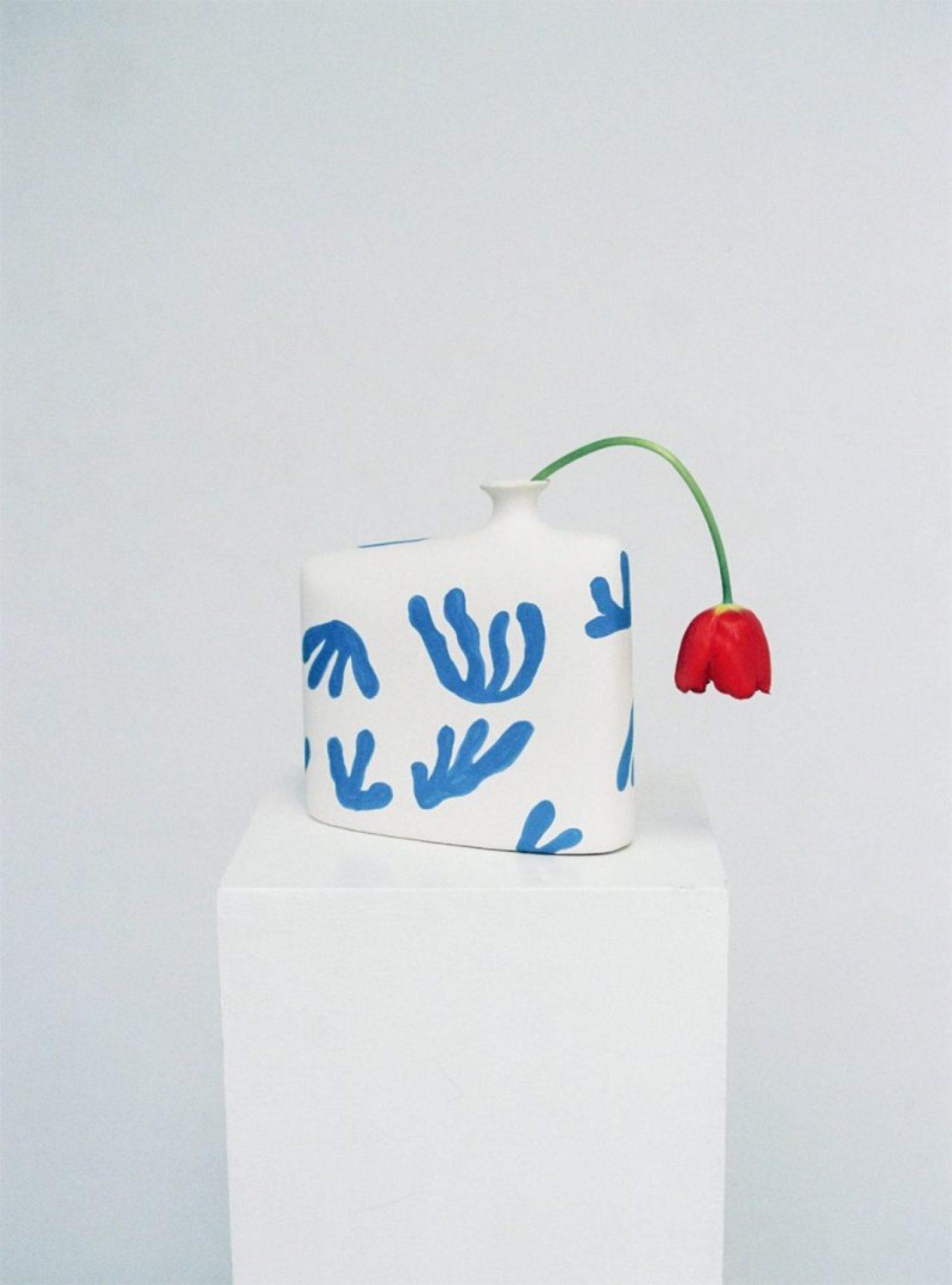 iGNANT_Design_Coco_Fernandez_Pottery_8
