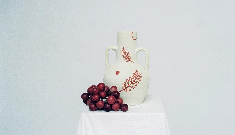 iGNANT_Design_Coco_Fernandez_Pottery_9