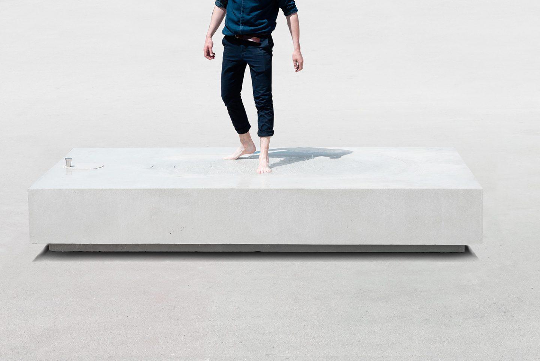 iGNANT_Design_Jean_Couvreur_Banc_Frais_3