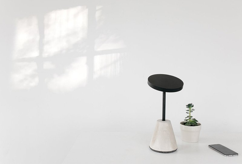 iGNANT_Design_Komorebi_Leslie_Nooteboom_fi