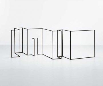 iGNANT_Design_Ron_Gilad_Furniture_10