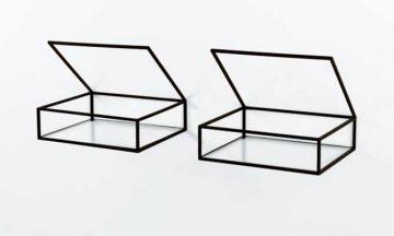 iGNANT_Design_Ron_Gilad_Furniture_3