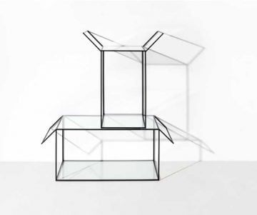 iGNANT_Design_Ron_Gilad_Furniture_6