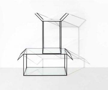 iGNANT_Design_Ron_Gilad_Furniture_6