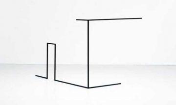 iGNANT_Design_Ron_Gilad_Furniture_7