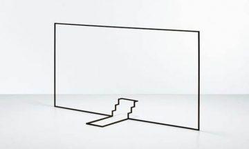 iGNANT_Design_Ron_Gilad_Furniture_8