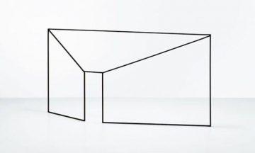 iGNANT_Design_Ron_Gilad_Furniture_9