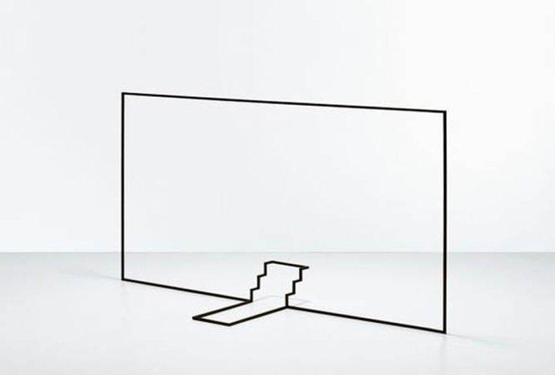 iGNANT_Design_Ron_Gilad_Furniture_pre