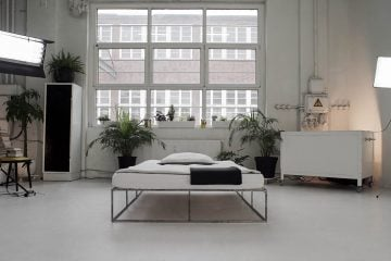 iGNANT_Design_Tatkraft_ION_Bed_13