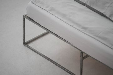 iGNANT_Design_Tatkraft_ION_Bed_5