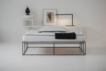 iGNANT_Design_Tatkraft_ION_Bed_p
