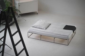 iGNANT_Design_Tatkraft_ION_Bed_p1