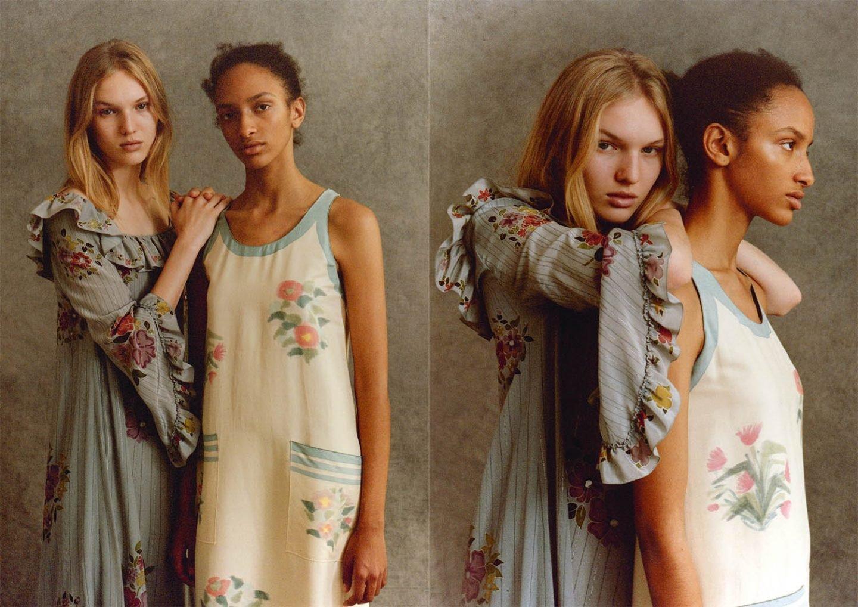 iGNANT_Fashion_Archivist_Magazine_Chloe_A-Z_10