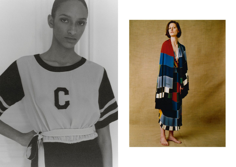 iGNANT_Fashion_Archivist_Magazine_Chloe_A-Z_12