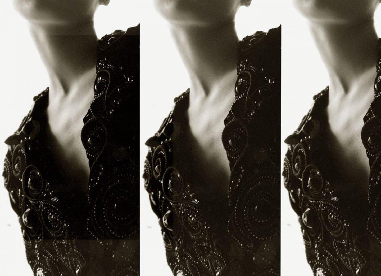 iGNANT_Fashion_Archivist_Magazine_Chloe_A-Z_16
