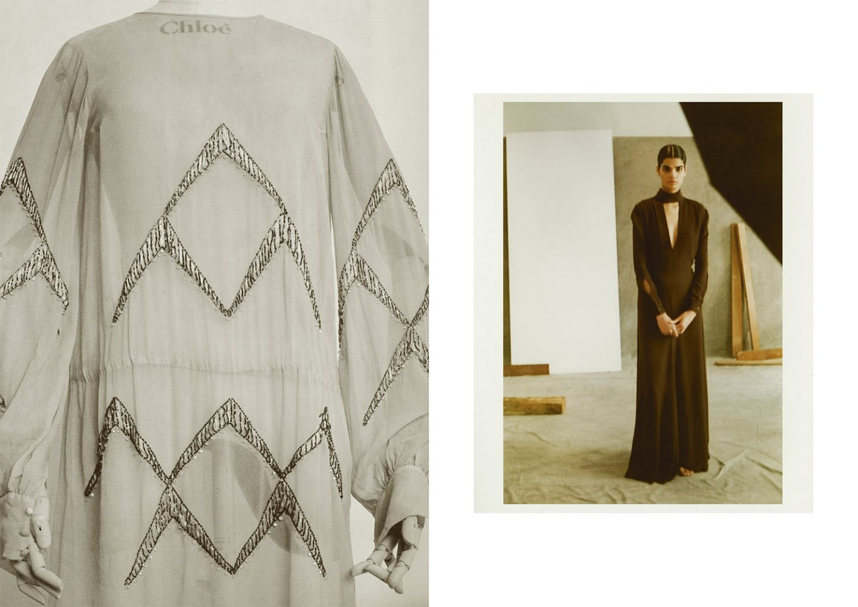iGNANT_Fashion_Archivist_Magazine_Chloe_A-Z_2