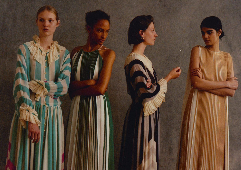 iGNANT_Fashion_Archivist_Magazine_Chloe_A-Z_6