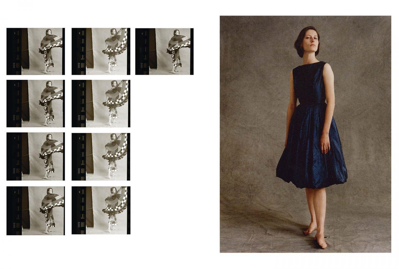 iGNANT_Fashion_Archivist_Magazine_Chloe_A-Z_7