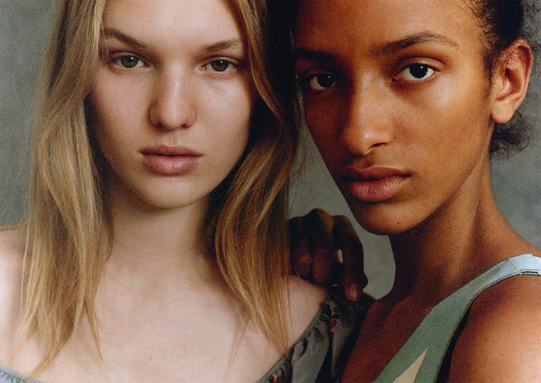 iGNANT_Fashion_Archivist_Magazine_Chloe_A-Z_8