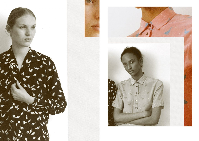 iGNANT_Fashion_Archivist_Magazine_Chloe_A-Z_9