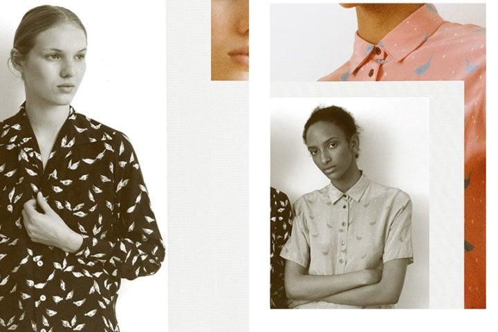 iGNANT_Fashion_Archivist_Magazine_Chloe_A-Z_fi