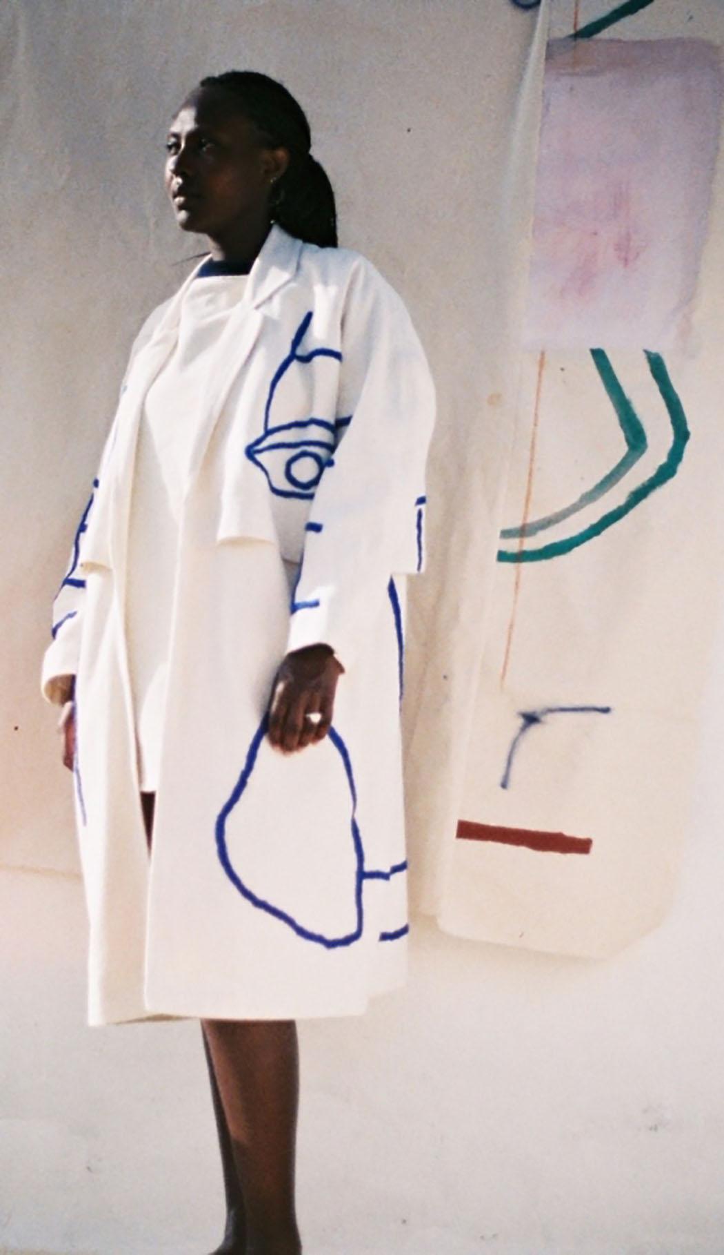 iGNANT_Fashion_LRNCE_Laurence_Leenaert_2