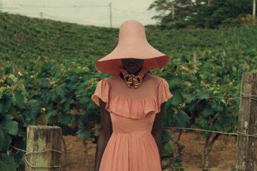 iGNANT_Fashion_Mar_Vin_Isis_Maria_fi