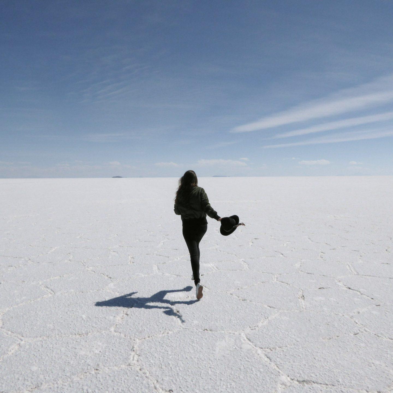 iGNANT_OnThe Road_Anke_Nunheim_Bolivia