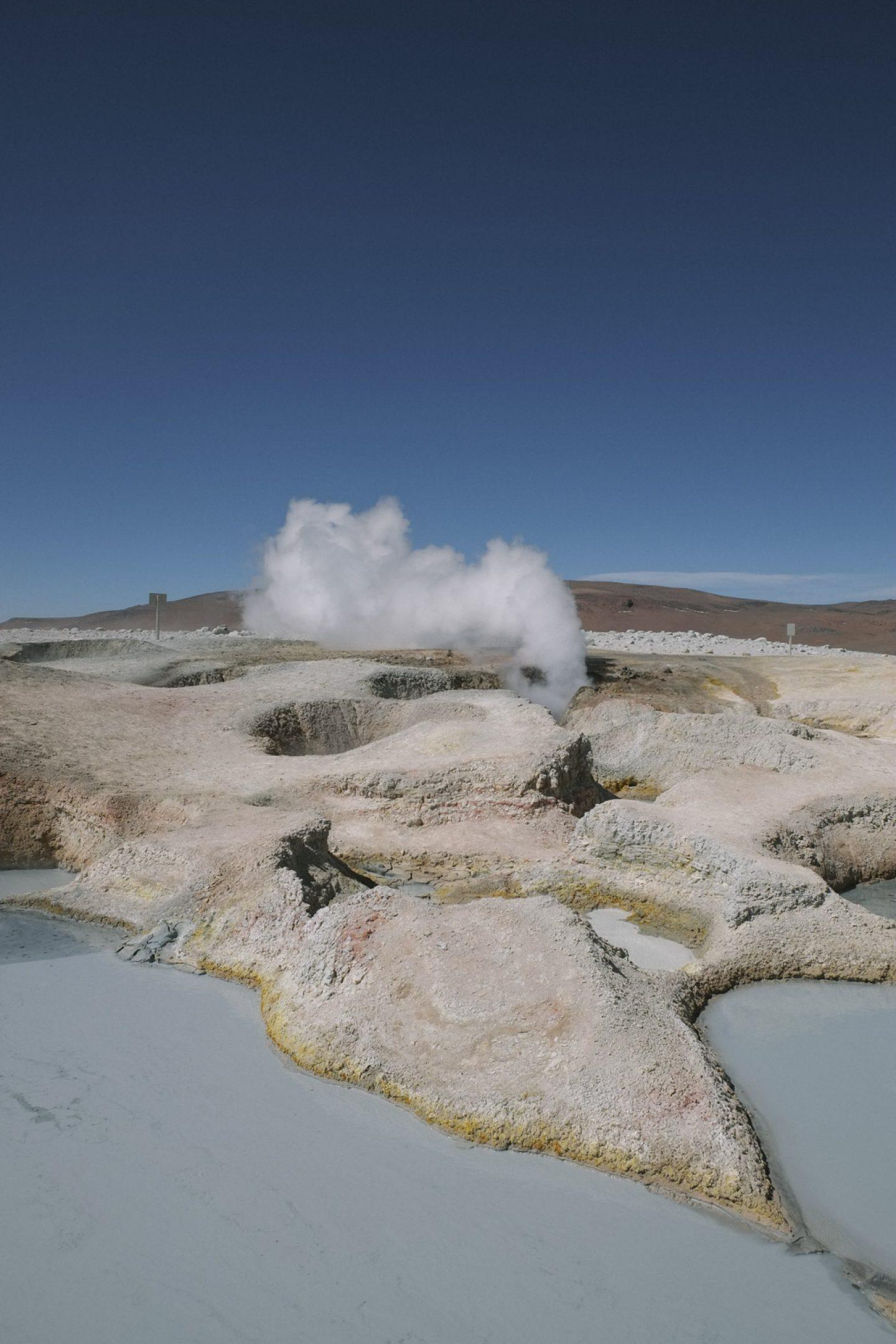 iGNANT_OnThe Road_Anke_Nunheim_Bolivia-10