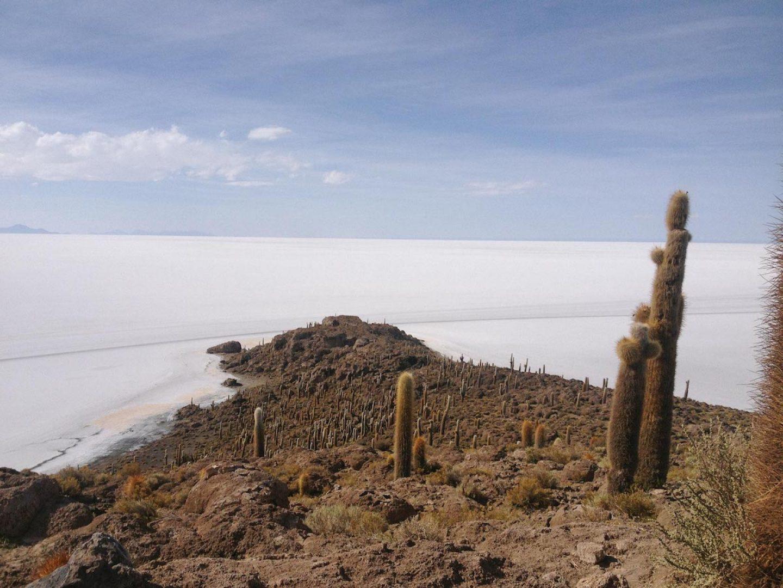 iGNANT_OnThe Road_Anke_Nunheim_Bolivia-12