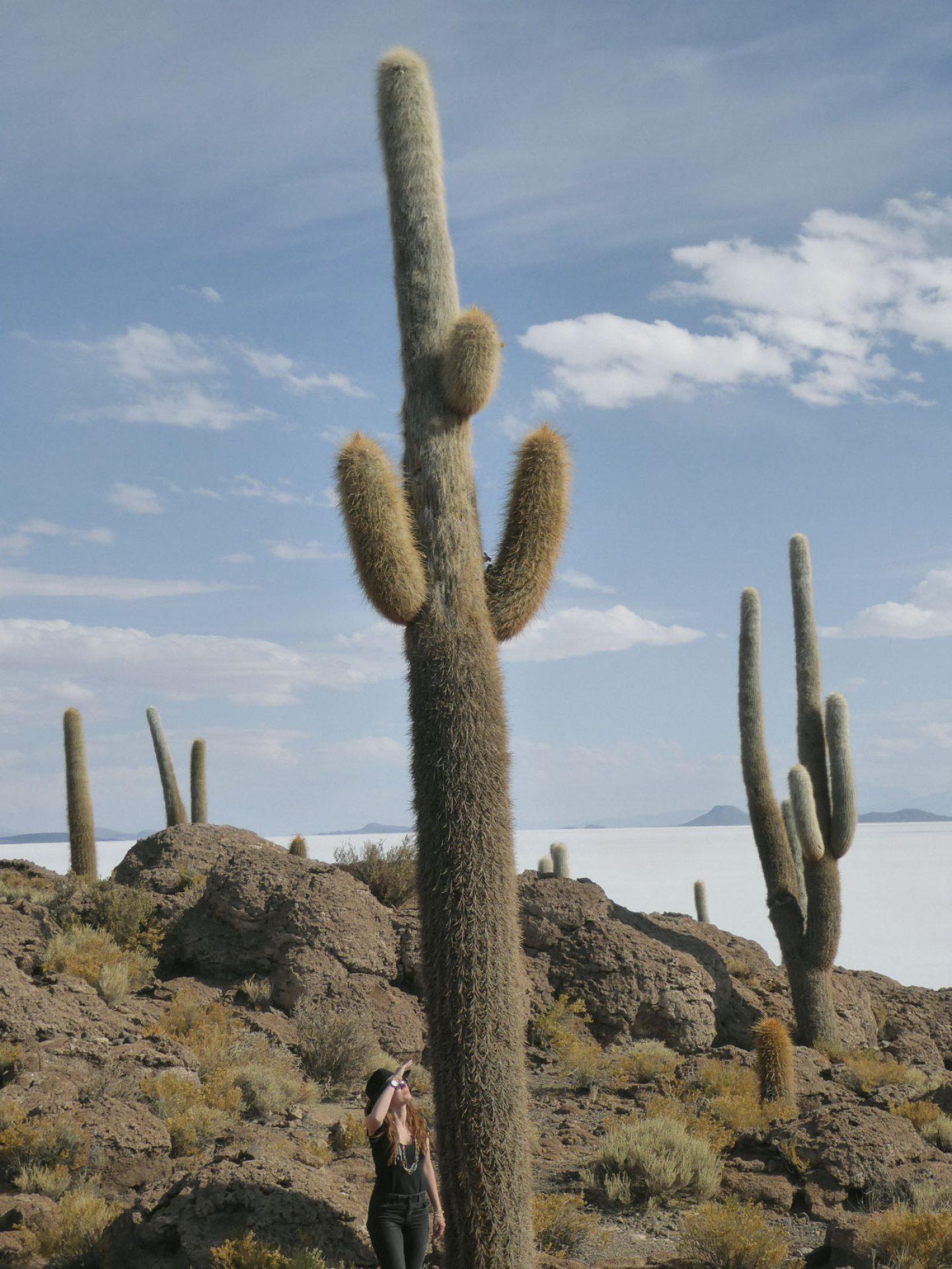 iGNANT_OnThe Road_Anke_Nunheim_Bolivia-13