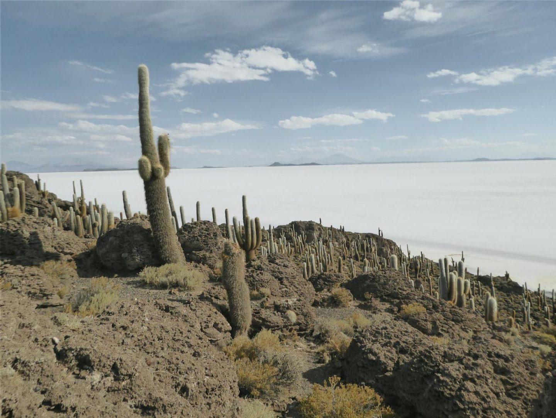 iGNANT_OnThe Road_Anke_Nunheim_Bolivia-14