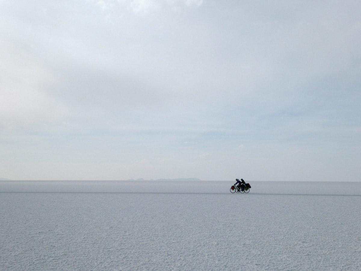 iGNANT_OnThe Road_Anke_Nunheim_Bolivia-15