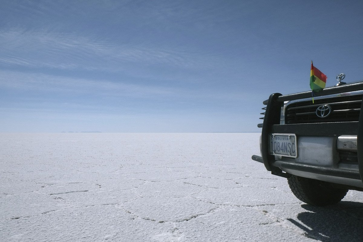 iGNANT_OnThe Road_Anke_Nunheim_Bolivia-18